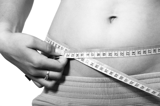 How to Suppress Appetite and Burn More Fat Naturally