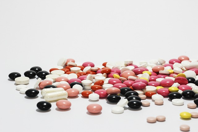 Pharmaceutical Drug Side Effects – Is It Worth It?