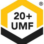 20+ UMF