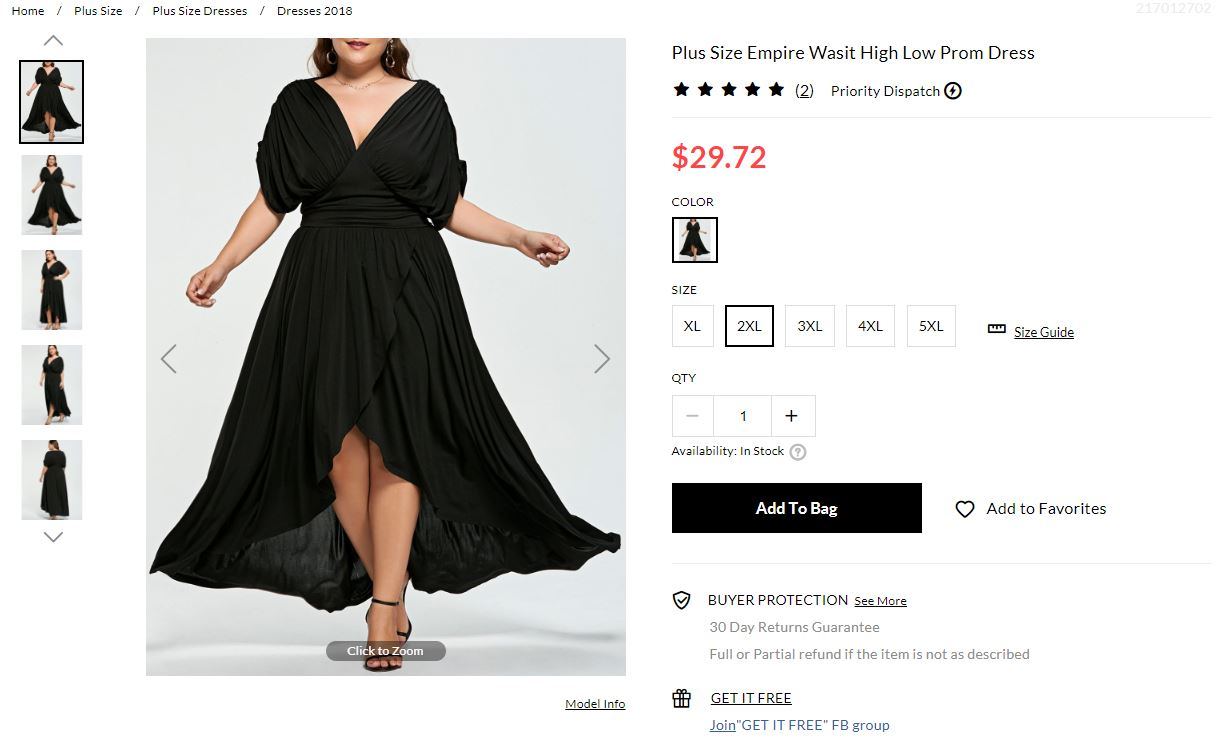 plus-size-mother-of-the-bride-dress