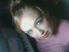keyboard-selfie